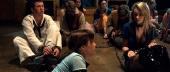 Финал  (2010) DVDRip