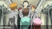 Волшебный поезд: Добро пожаловать на линию Оэдо / Miracle Train: Welcome to Oedo Line [2009 г.] HDTVrip 720p
