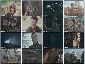 Мы из будущего (2008) AVI
