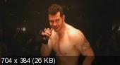 Непревзойденный  (2010) DVDRip
