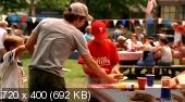 Хорошие намерения  (2010) DVDRip