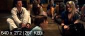 Финал / The Final (2010 г., ужасы, триллер, драма, DVDRi) 700 MB