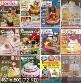 http://i2.fastpic.ru/thumb/2010/0327/3b/30f1029a031397d473f584797831233b.jpeg