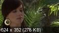 Зло Бонге 2: Король Бонг   (2009) DVDRip