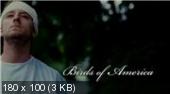 Птицы Америки / Birds of America [2008 г., комедия, драма, DVDRip]